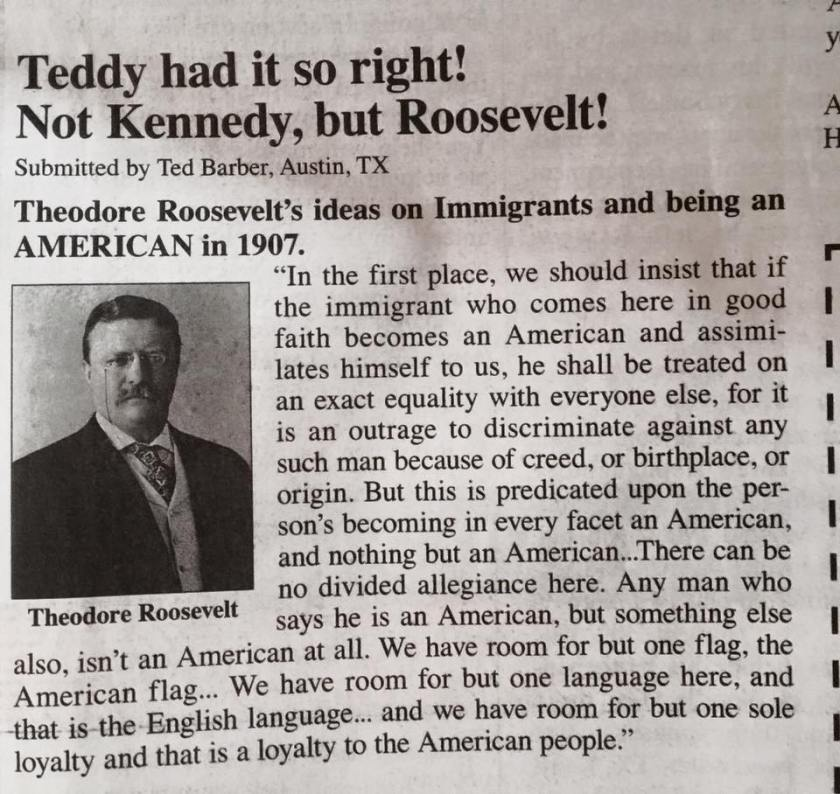 teddy-roosevelt-immigration-1907