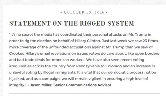 trump-campaign-statement-18-10-2016