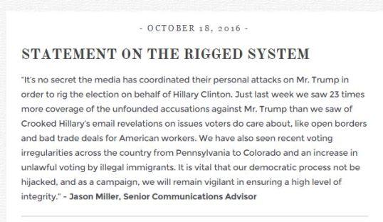 trump-campaign-statement-18-10-2016