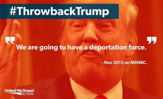 trump-deportation