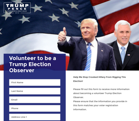 trump-election-observer
