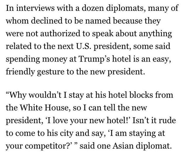 trump-hotel-asian-diplomat