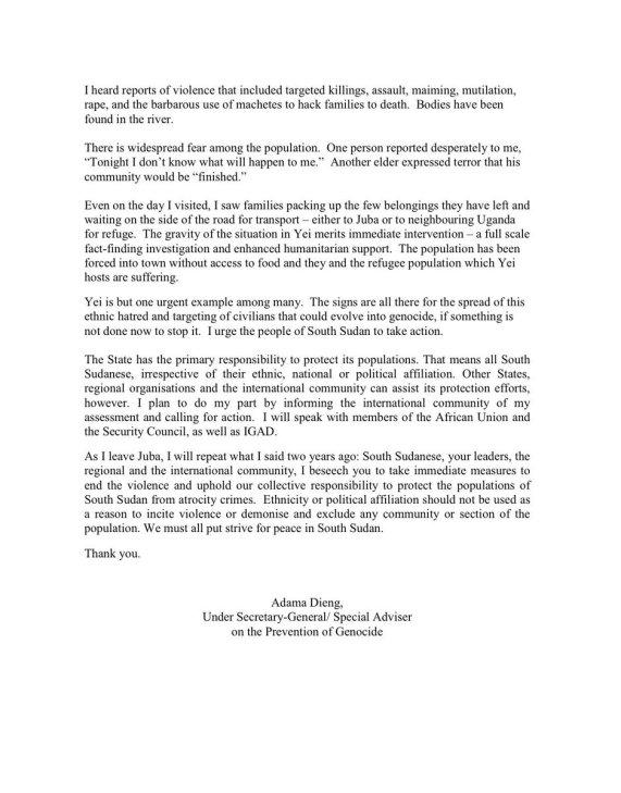 un-south-sudan-11-11-2016-p3