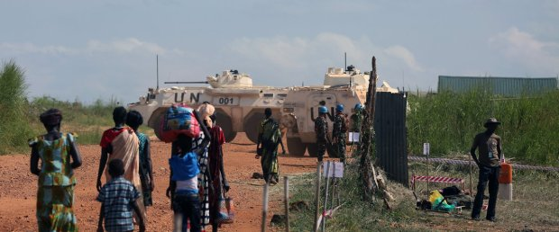 unmiss-southsudan