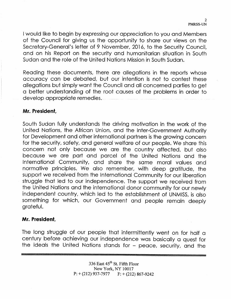 Enighet om president i burundi