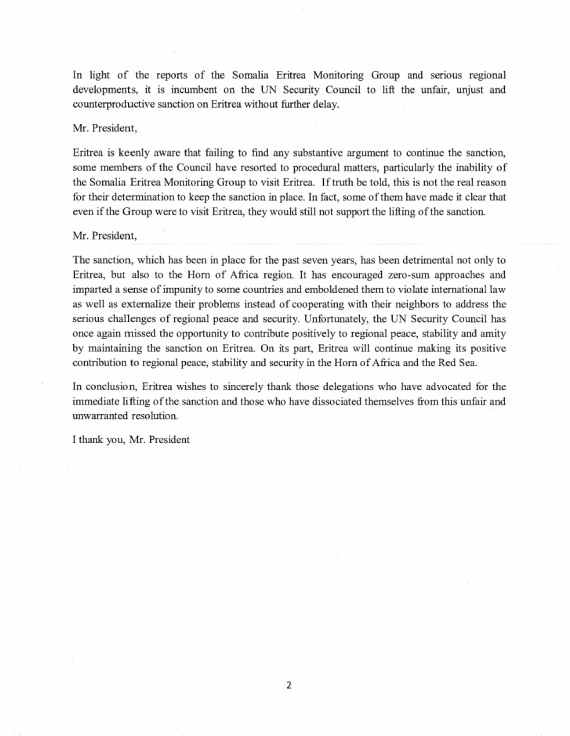 unsc-eritrea-10-11-2016-p2