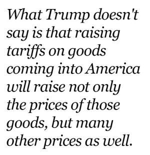 us-news-trump-quote