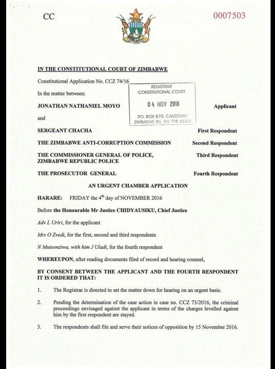zim-constitutional-court-vrs-moyo-2016-p1