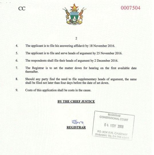 zim-constitutional-court-vrs-moyo-2016-p2