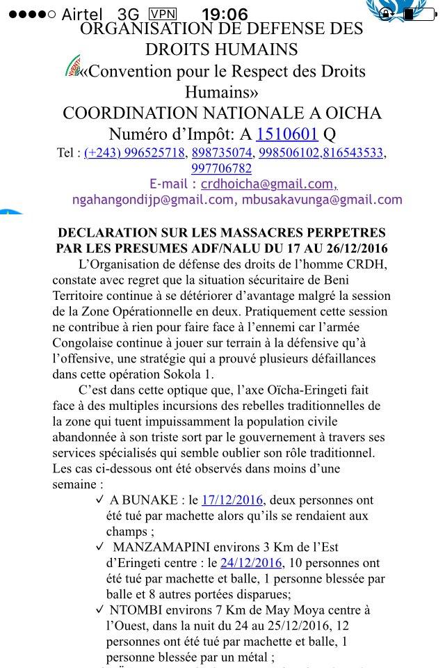 beni-26-12-2016-p1