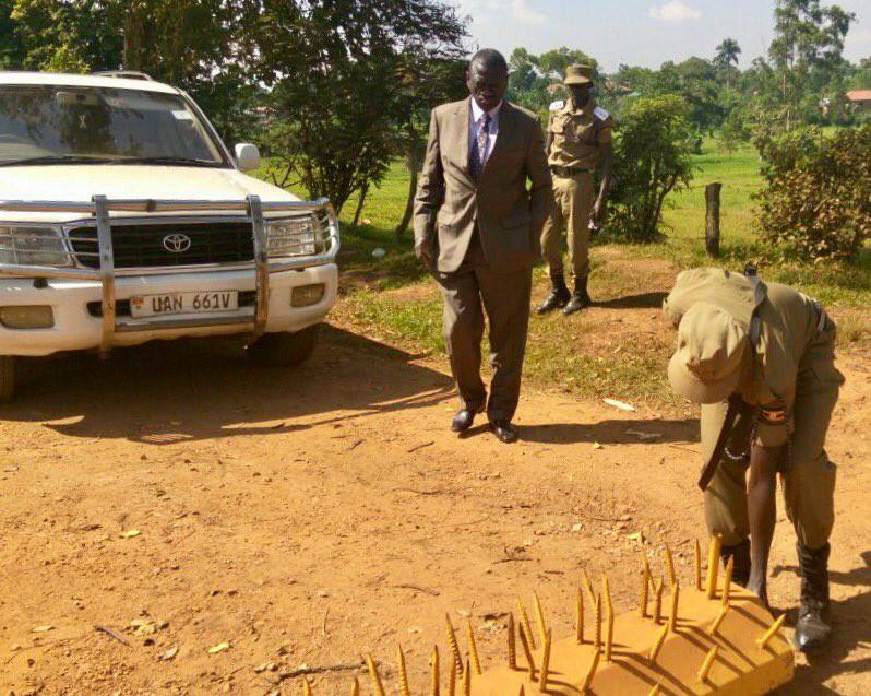 besigye-09-12-2016-p2