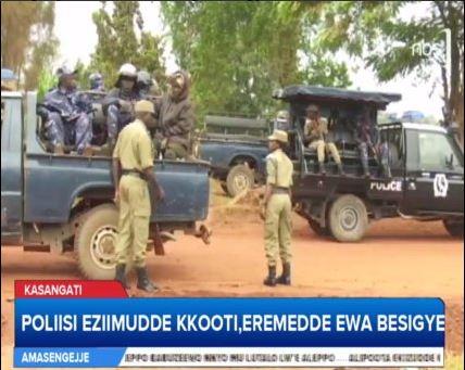 besigye-09-12-2016