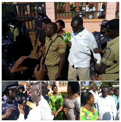 besigye-jinja-13-12-2016