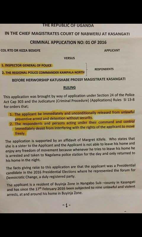 besigye-vs-police-24-11-2016-p1