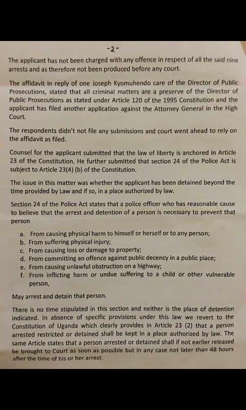 besigye-vs-police-24-11-2016-p2
