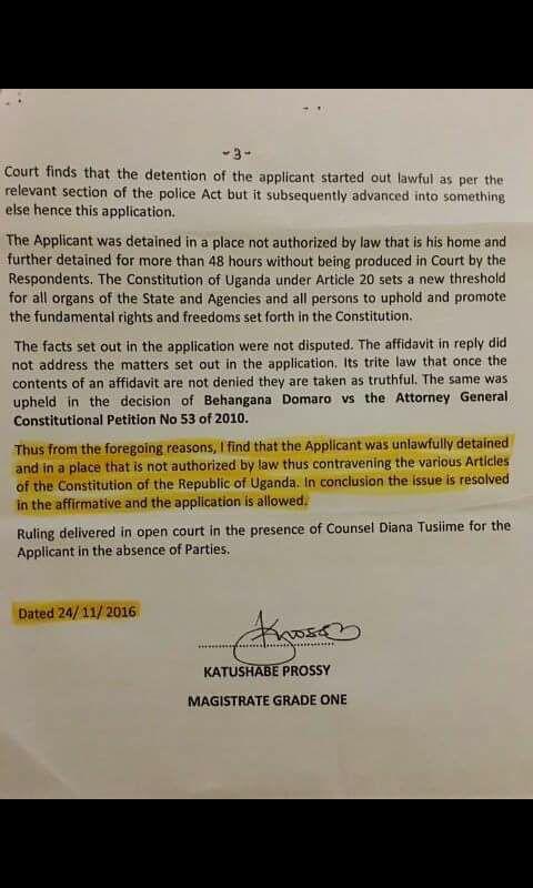 besigye-vs-police-24-11-2016-p3