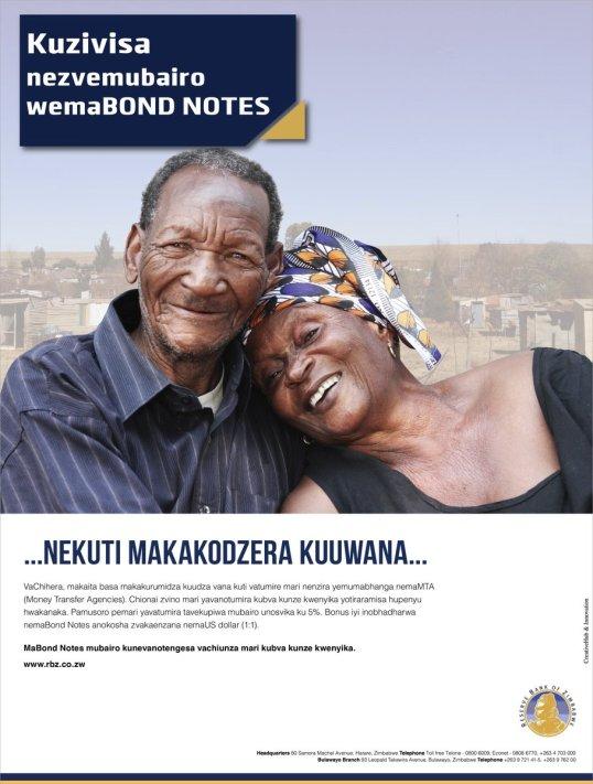 bond-notes-zim