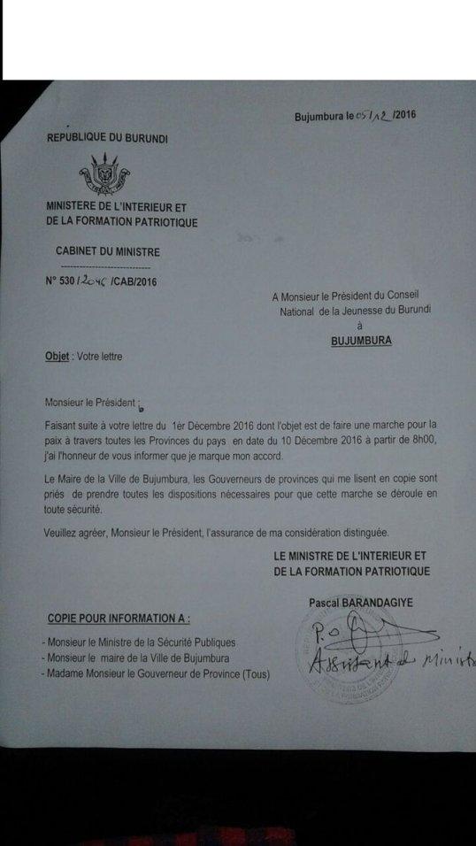 burundi-05-12-2016