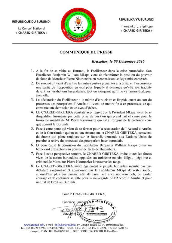 burundi-09-12-2016
