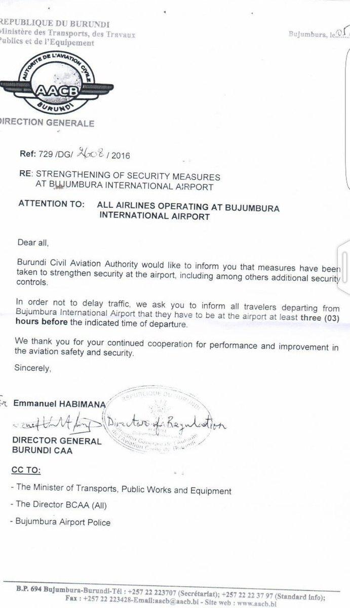 burundi-airport-05-12-2016
