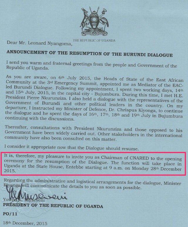 burundi-dialouge-18-12-2016