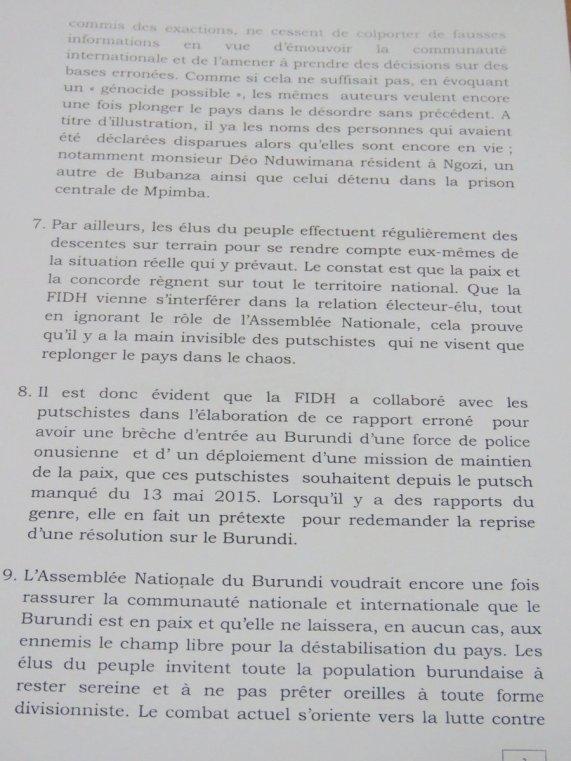 burundi-fidh-02-12-2016-p3