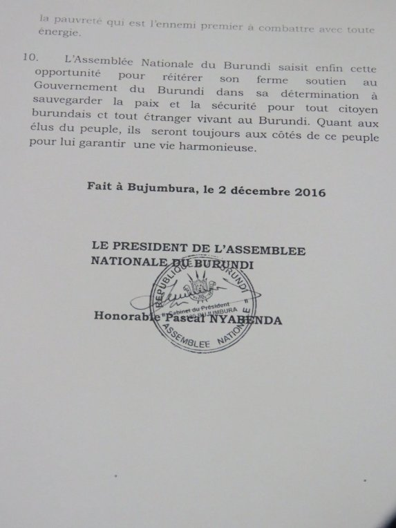 burundi-fidh-02-12-2016-p4