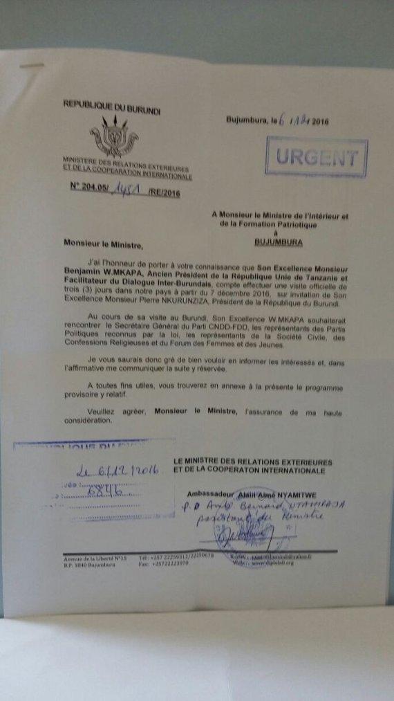 burundi-gov-inter-burundian-dialauge-06-12-2016-p1
