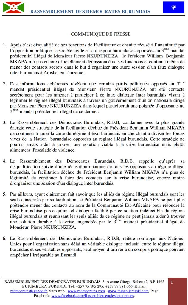 burundi-mpaka-24-12-2016-p1