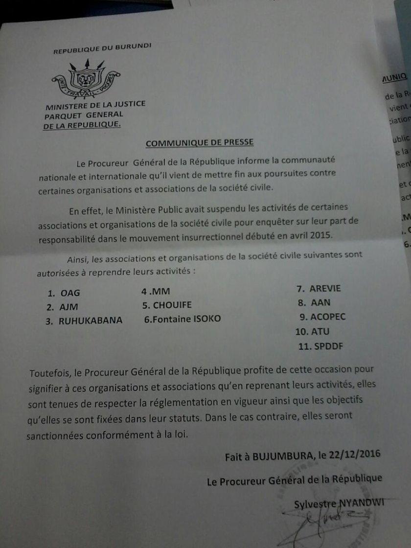 burundi-ngo-22-12-2016