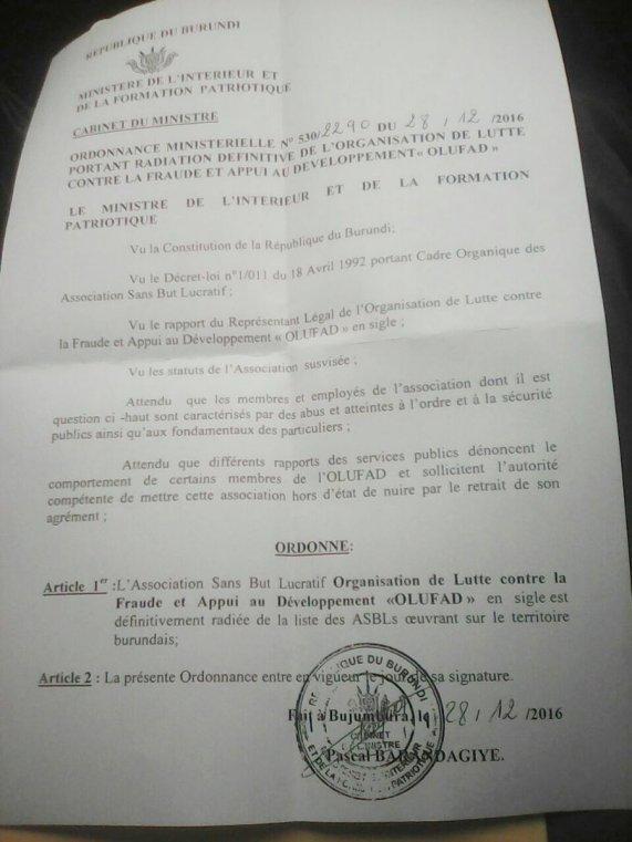 burundi-olufad-28-12-2016