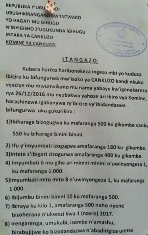 burundi-prices-27-12-2016-p1