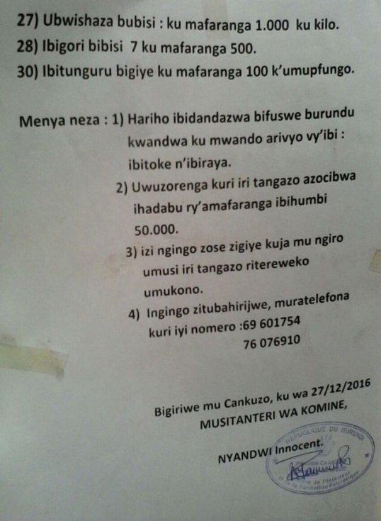 burundi-prices-27-12-2016-p3