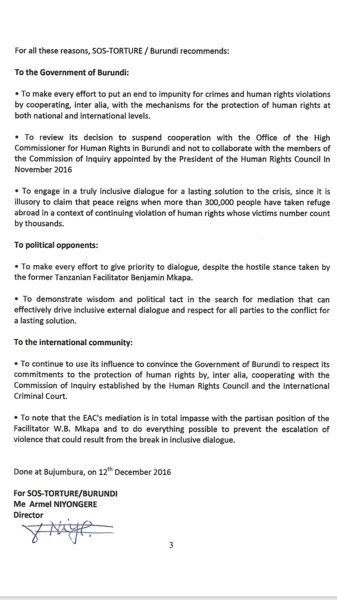 burundi-sos-12-12-2016-p3