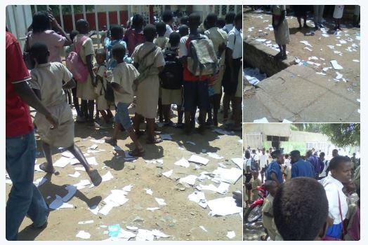 burundi-unicef-satanic-14-12-2016