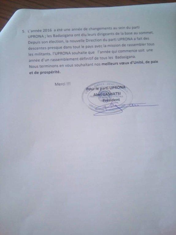 burundi-uprona-communique-2016-p2
