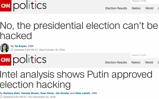 cnn-election-hack