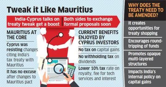 cyprus-tax