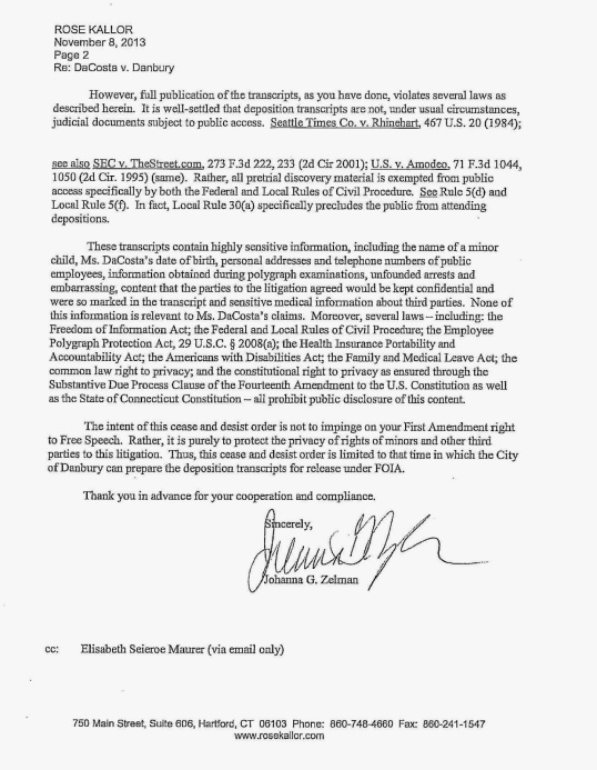 danbury-cease-and-desist-threat-jpeg-page-two
