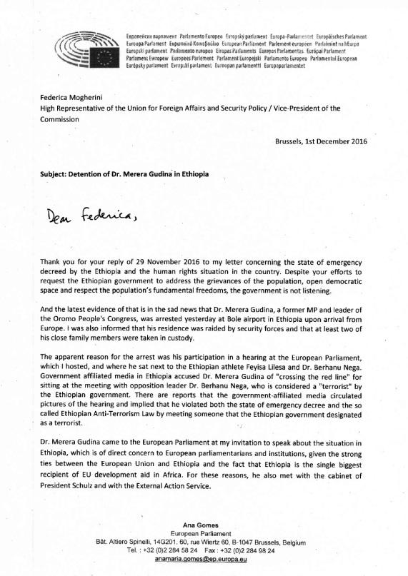 eu-ethiopia-letter-01-12-2016-p1