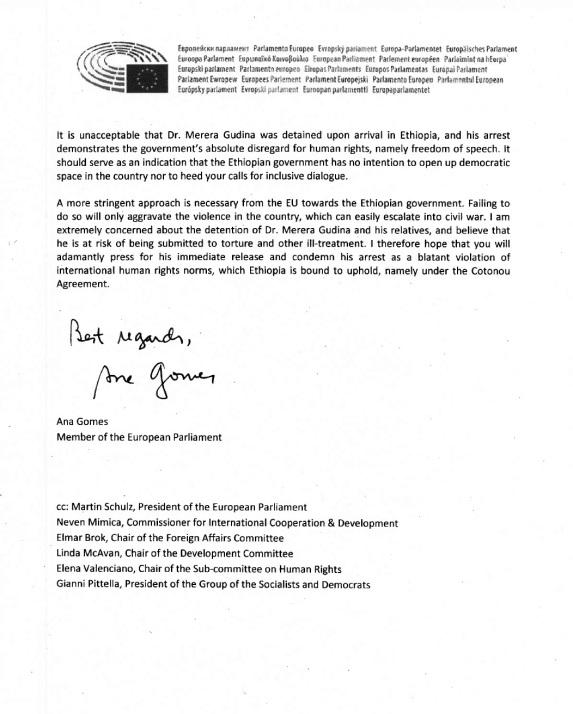 eu-ethiopia-letter-01-12-2016-p2