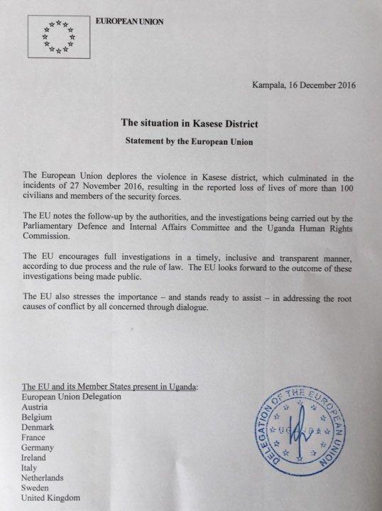 eu-kasese-16-12-2016