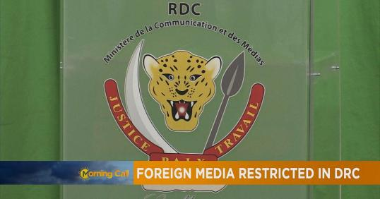 foreign-media-rdc