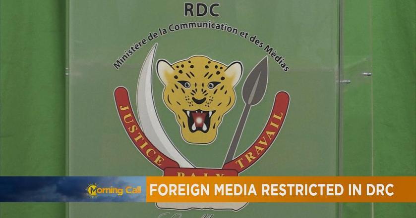 foreign-media-rdc