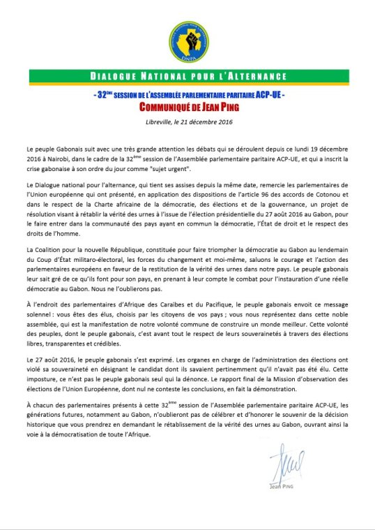 gabon-dialogue-21-12-2016
