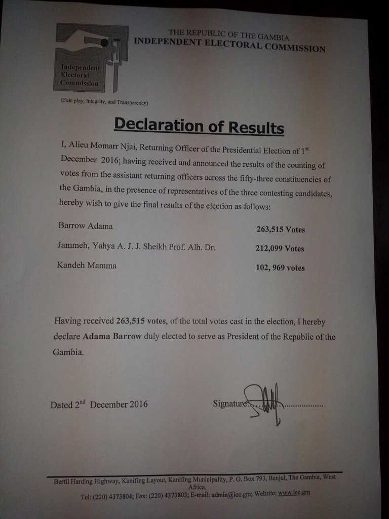 gambia-declared-result-02-12-2016