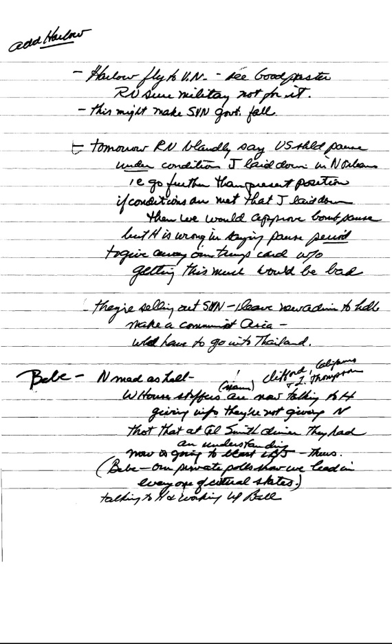 hrh-note-1962-p3
