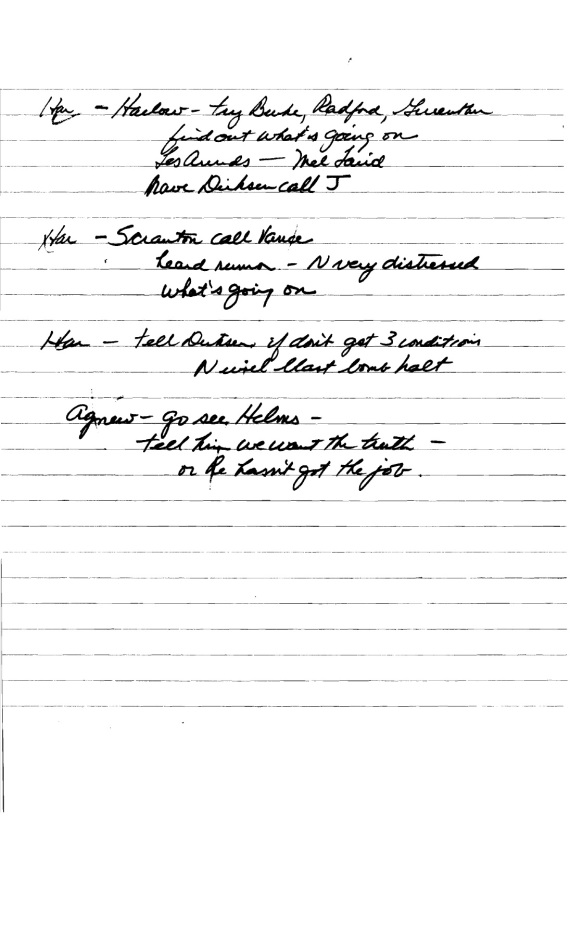 hrh-note-1962-p4