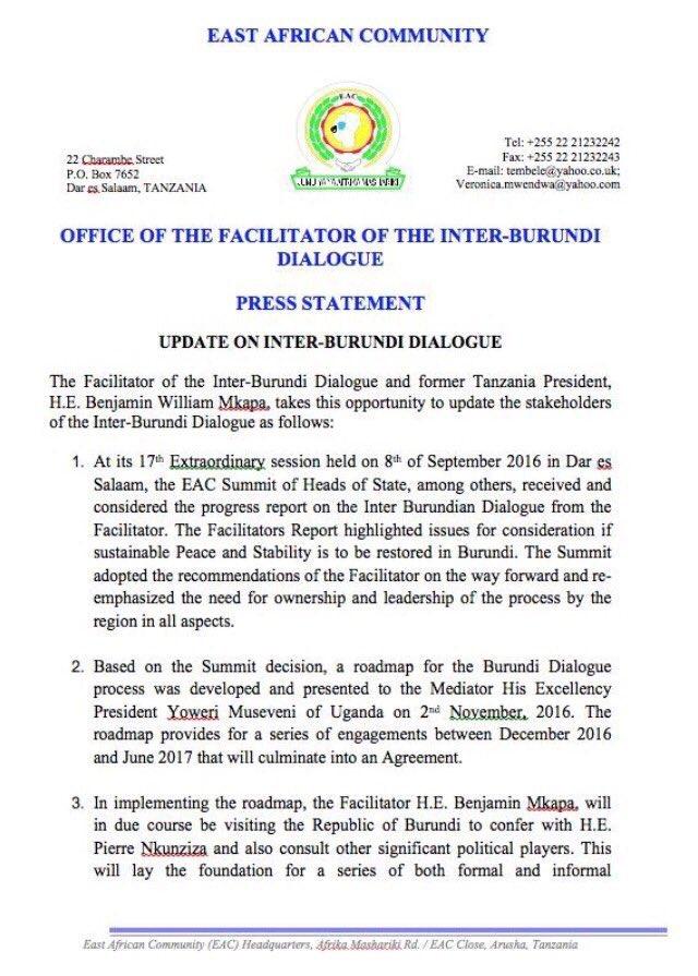 inter-burundian-dialogue-01-12-2016