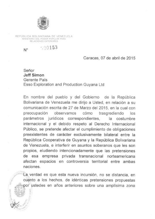 jeff-simon-exxon